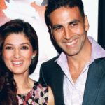 Social Media Lashed Out At Twinkle Khanna's Tweet On Sri Sri Ravi Shankar; Akshay Kumar's Film In Trouble?