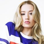 Iggy Azalea Hit With Lawsuit, 'Team' Rapper Being Sued For $1.5 Million By Producer