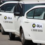 Ola Cab Driver Arrested For Allegedly Molesting Belgian Woman In Delhi