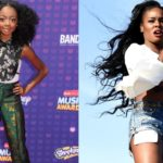 When 14-Year-Old Put Azealia Banks in Her Place. BURN.