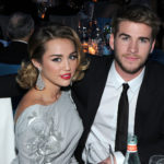 Miley Cyrus Is Pregnant!