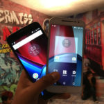 Moto G4, G4 Plus Launched