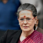 'Narendra Modi is PM, not shahenshah': Sonia Gandhi