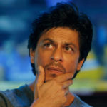 Shah Rukh Khan learnt life lessons from '24 beautiful imaginary women'