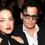 Amber Heard rejects spousal support offer as Johnny Depp goes to private island amid divorce drama