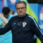 The best team lost, says Cacic