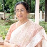 Veteran Hindi, Marathi actor Sulabha Deshpande passes away