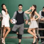 Housefull 3 is the highest opening weekend grosser of 2016, earns Rs 53.31cr