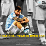 messi-retirement-after-copa-america