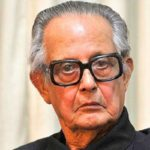 Remembering R.K Laxman on his Birthday