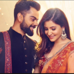 Virushka Wedding: Here are some of the best Tweets on the Internet