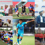 New Sponsors for Football Delhi, Delhi Soccer association