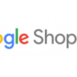Google Shopping Launched in India –Sell Products online with Google shopping campaign in easy way.