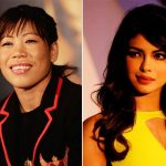 Priyanka Chopra May have made Biopic too early,as MaryKom Achieves another milestones