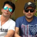 Sunil Grover Return to the Kapil Sharma Show after shooting of Bharat