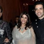 Ekta Kapoor turns mom via surrogacy