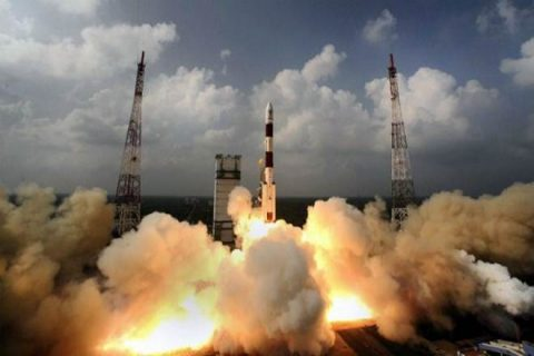 Most awaited ISRO's mission: Chandrayaan-2 Launched Successfully on 22nd July