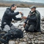 PM Narendra Modi will be featuring on 'Man Vs Wild' with renowned adventurer Bear Grylls on Discovery Channel