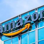 Amazon's World largest campus in India