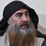 Trump confirms ISIS leader Abu Bakr al-Baghdadi killed in Syria