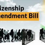 #CitizenshipAmendmentBill2019