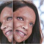 Chhapaak-The life of Laxmi Agarwal(acid attack survivor)