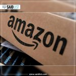 Amazon To Offer Big Discounts On Smartphones, Laptops In Great Freedom Festival, Sale Starts August 5…