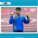 Tokyo Olympics: Neeraj Chopra and Olympians Athletes From Punjab To Be Honoured On August 12