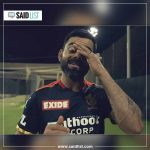 Watch: Virat Kohli's Emotional Video Where He Talks About Stepping Down As RCB Captain Post IPL 2021